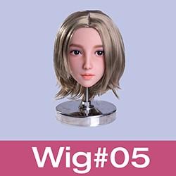 Wig 05