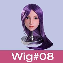 Wig 08