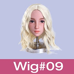 Wig 09