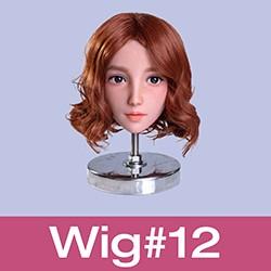Wig 12