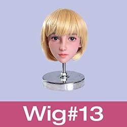 Wig 13