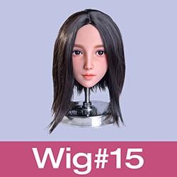 Wig 15