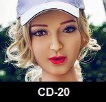 CD-20