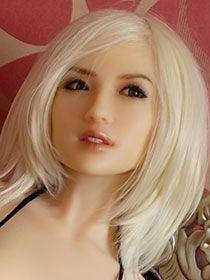 Lilith (145cm)