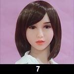 Wig - 7