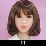 Wig - 11